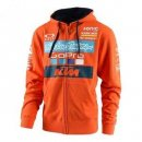 SALE KTM Powerwear
