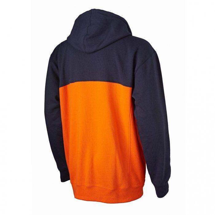 Ktm Sweatshirt Sale
