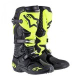 Alpinestars RV2 Tech 10 Limited Edition R.Villopoto