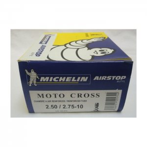 Schlauch Michelin Extra Dick 10MBR (2.50+2.75*10)
