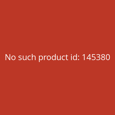 Michelin 120/90-18 65R Enduro Comp. III (Enduro FIM)
