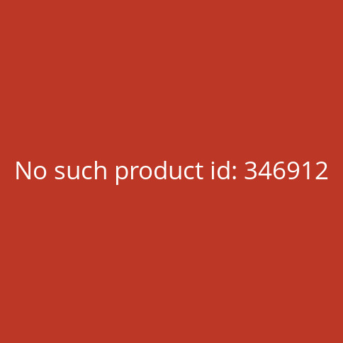 Acerbis X-Leg Pro Socken in orange