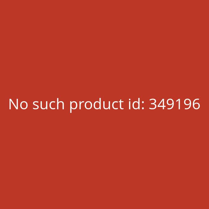 Schönheit sehr bekannt innovatives Design Girls Emphasis Pants - KTM-Shop24.de - KTM Vertragshändler