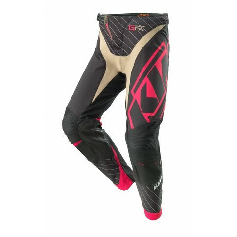 WOMEN GRAVITY-FX PANTS