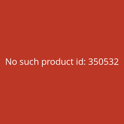 Acerbis Profile 2.0 Helm in matt schwarz