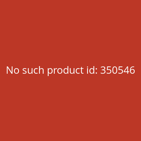 Acerbis Profile 2.0 Kingslayer Helm in gelb rot