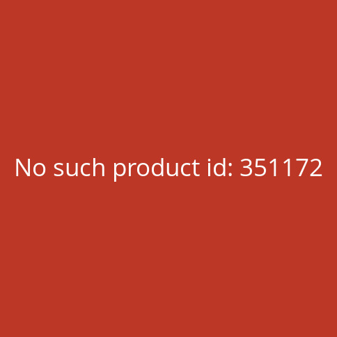 Acerbis Impact Junior Helm in orange