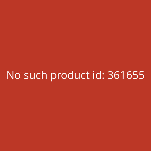 FOX V1 RACE Helm Orange
