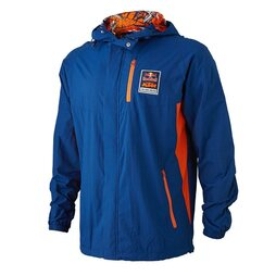 Red Bull KTM Factory Racing Performance Windbreaker