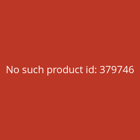 Acerbis Protektorjacke Scudo 2.0 Grey/Black/Red