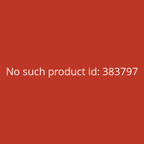FOX 180 YTH Kinder MASTAR JERSEY Orange