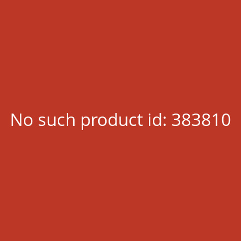 Fox DIRTPAW RACE Handschuh Rot
