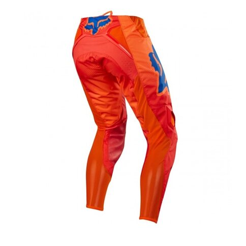 Fox Cross Hose 360 Viza Orange