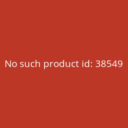 Leatt Brace Body Protector Adventure weiss