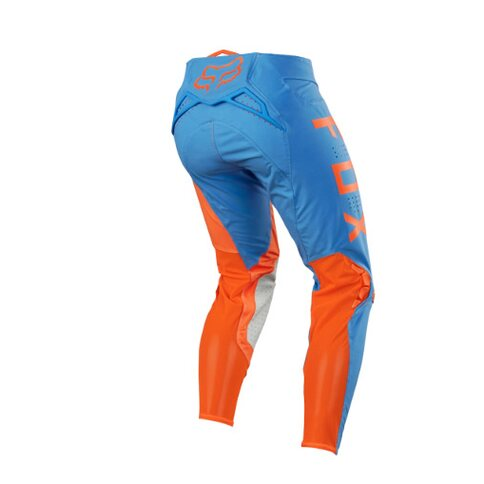 Fox Flexair Hifeye Pant Hose Orange