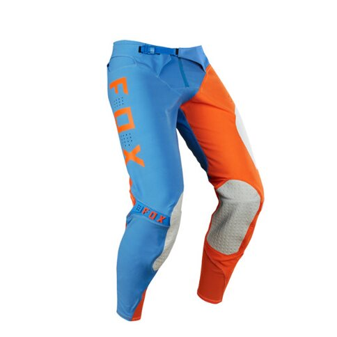 Fox Flexair Hifeye Pant Hose Orange 36