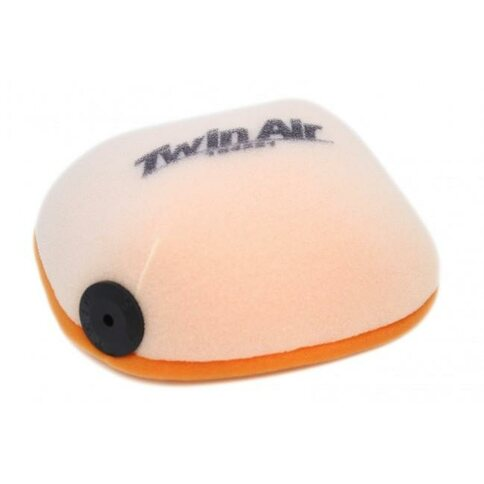 Twin Air Luftfilter KTM/Husqvarna SX 85/TC 85  2018-