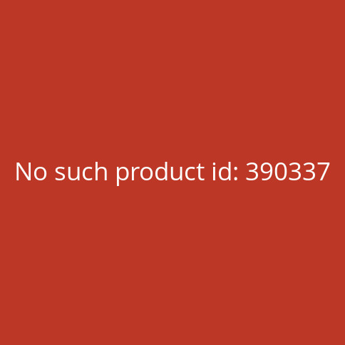 GRAVITY-FX SHIRT ORANGE