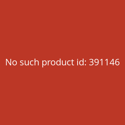 Beta RR 125 LC in rot