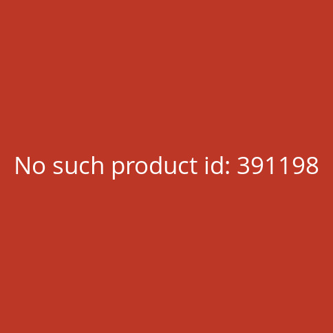 KTM Duke 390 in orange