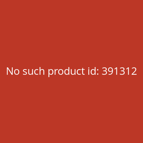 100% Zip-Hoody Syndicate Gunmetal Orange