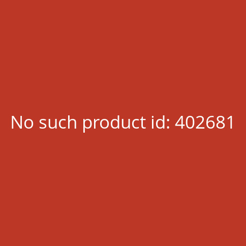 KIDS DIRTPAW GLOVE