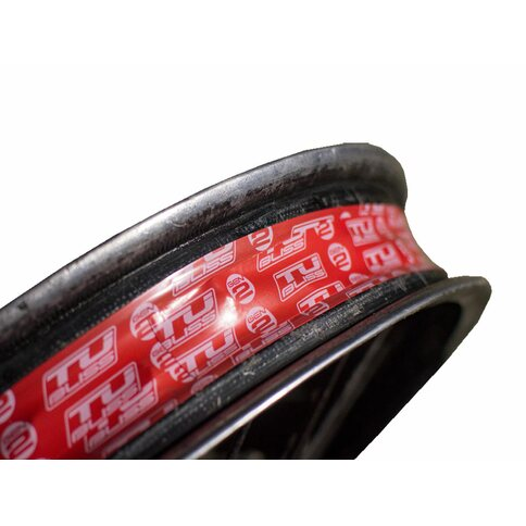 Nuetech Tubliss Tire Core Felgen Tape Vorn
