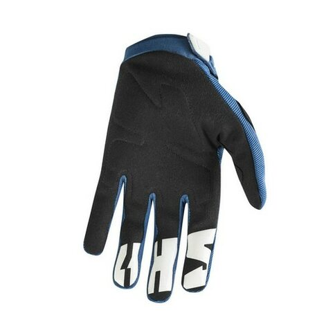 Shift Handschuhe Whit3 Label Air Blau