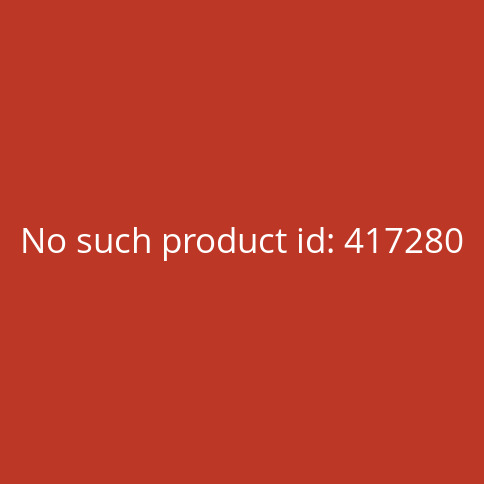 Scott Kids Helm 350 Race Y/M