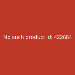 FOX INSTINCT Stiefel Limited Blau Gold