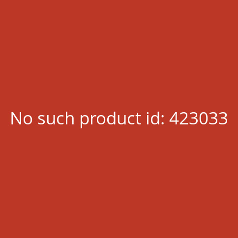 MICHELIN STARCROSS MS3 100/90-19