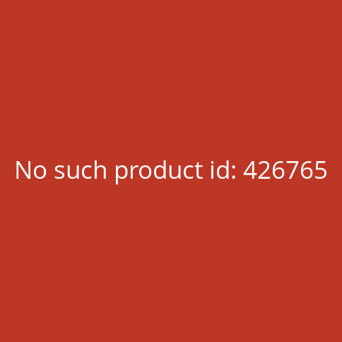 Gravity-fx Gloves Black Xxl - 12