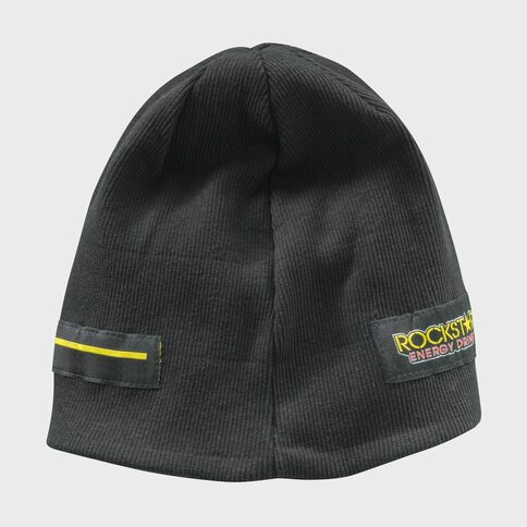 RS Replica Team Beanie