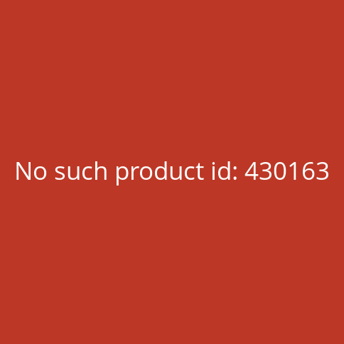 Acerbis Regenjacke Transparent 3.0 Kids Kinder