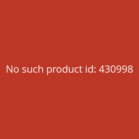 Fox V1 PRIX HELMET, ECE [FO ORANGE]