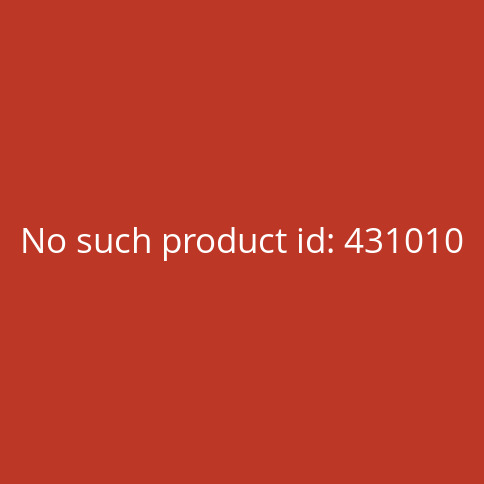 Fox V1 WERD HELMET, ECE [FLO ORANGE]