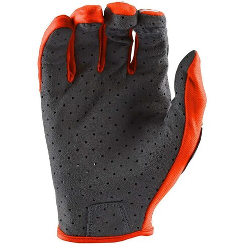 Troy Lee Designs SE Glove Handschuh Orange
