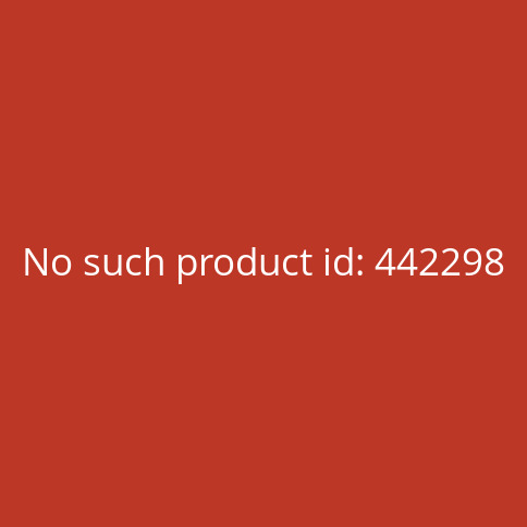 Rb Ktm Racing Team Beanie