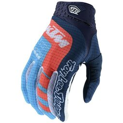 Troy Lee Designs Handschuhe Air KTM Team