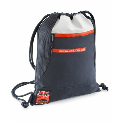 RB KTM FLETCH GYM BAG