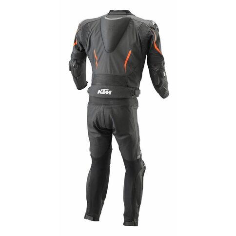 Rapid 2-pcs Suit
